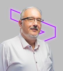 François Metzler