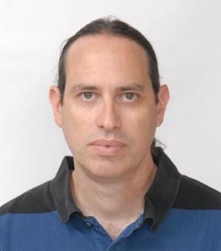 Gil Maletski