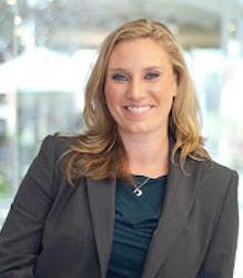 Rochelle Thielen