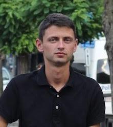 Yaroslav Kuflinski